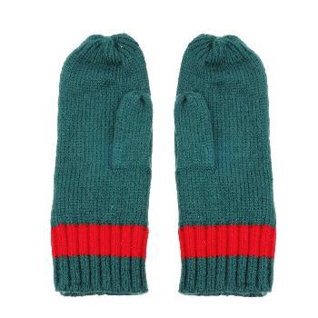 Image of Gucci inspired Mittens