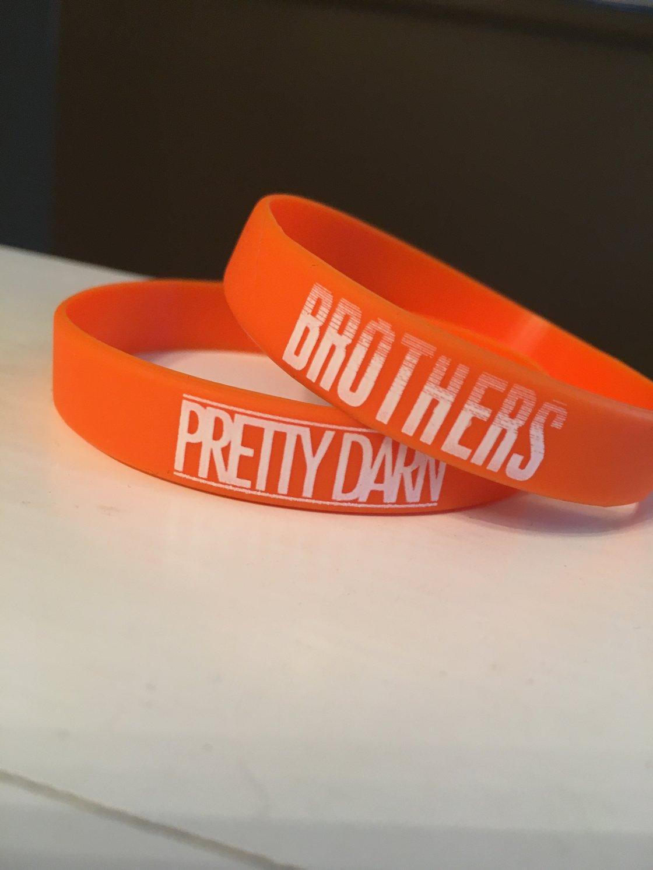 "Image of ""Brothers"" Bracelet"