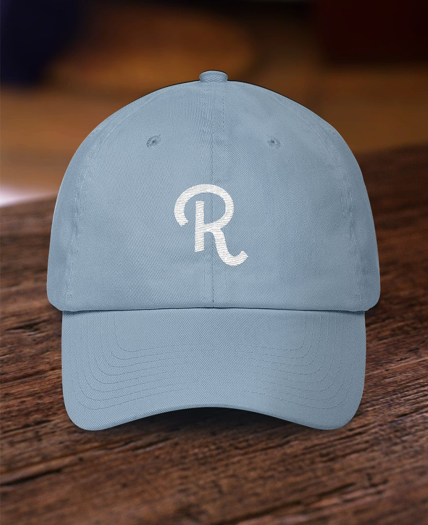 Image of Rumors Dat Hat
