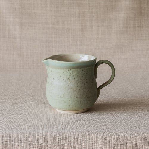 Image of NATURE Medium JUG