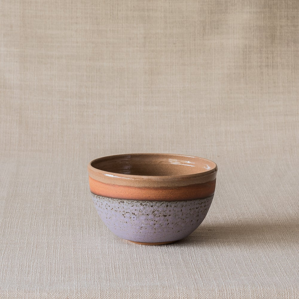 Image of DUSK PURPLE BREAKFAST BOWL
