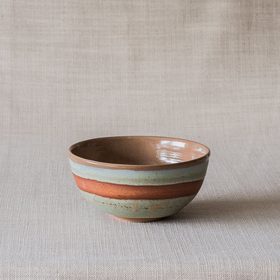 Image of DUSK GREEN NOODLE BOWL