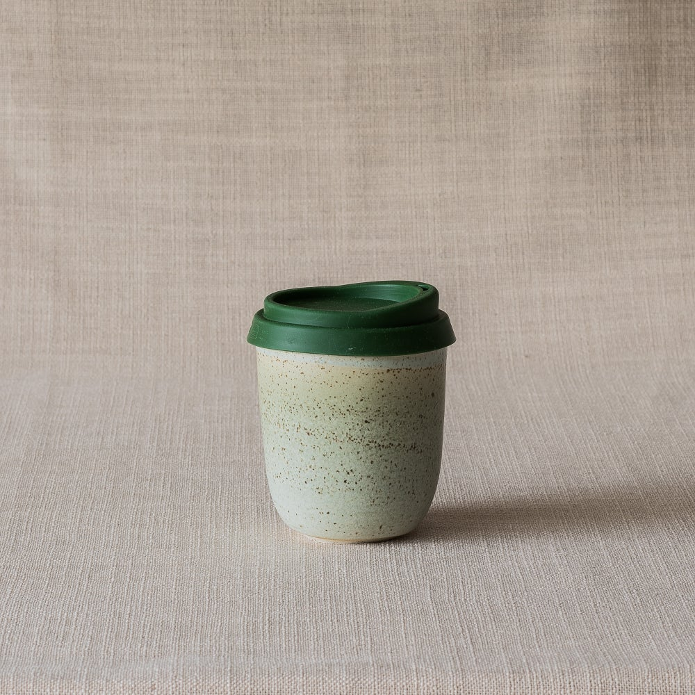 Image of NATURE TRAVEL CUP