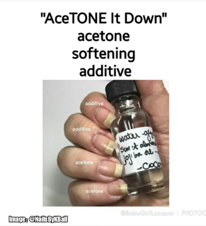 Image of Ace-TONE It Down! / Asst'd Skin Care