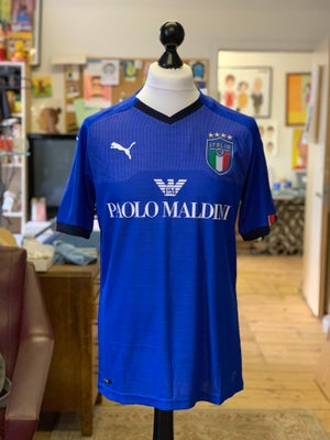 Image of Italy Paolo Maldini