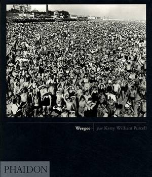 Image of Weegee De Kerry William Purcell