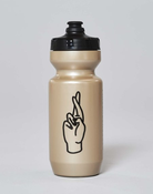 Image of Fingerscrossed Bottle