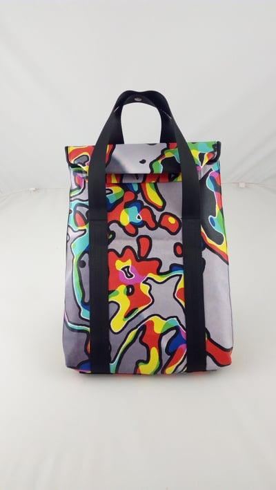 Image of The Kingdom Bag