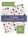 Image of Tiny Treasure PDF Pattern #152