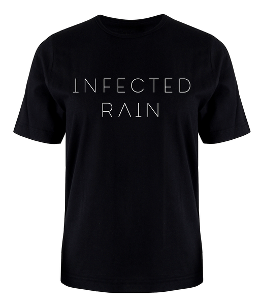 Image of Infected Rain 2