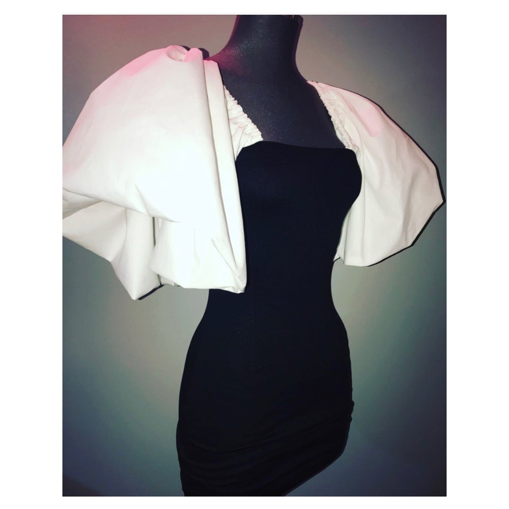 Image of P E N E L O P E - Dress