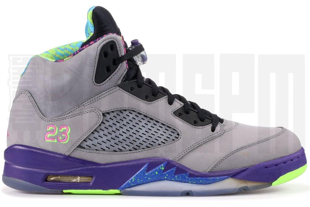 size 40 fb408 408ee Nike AIR JORDAN 5 RETRO