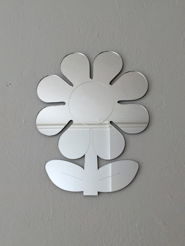 Image of DAISY mirror