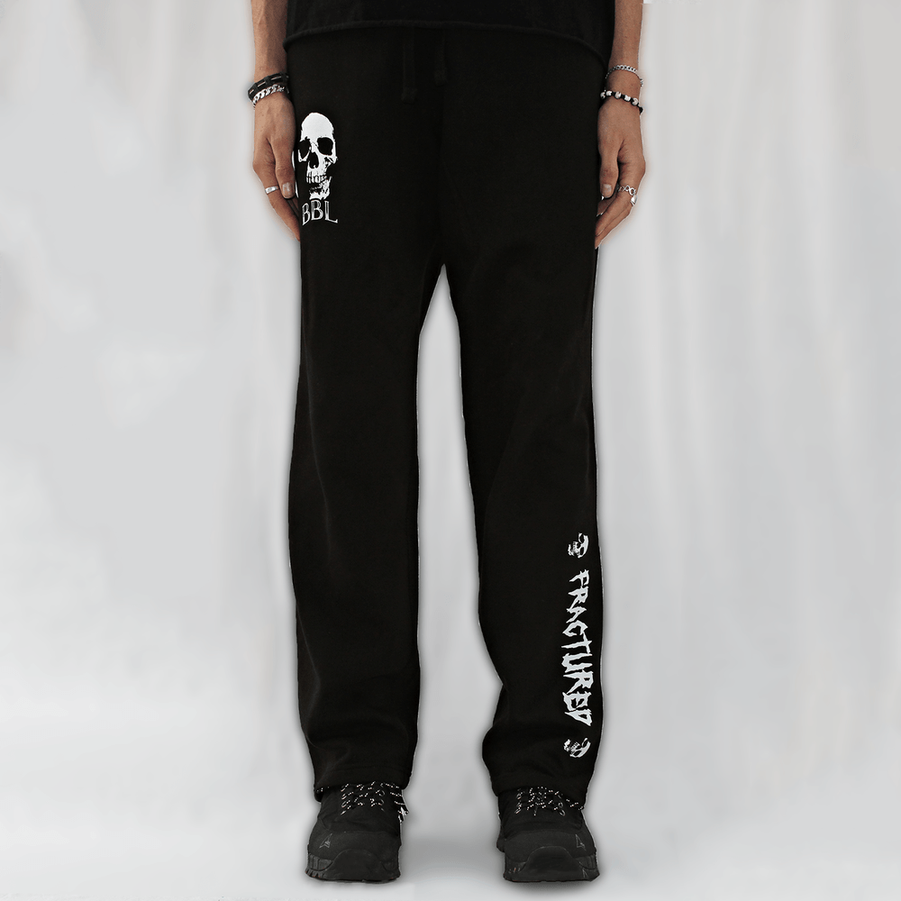 Image of Fractured 2.0 Sweatpants