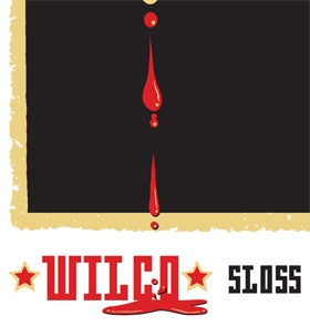 Wilco Sloss (RED)
