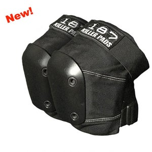 Image of Slim Knee Pad