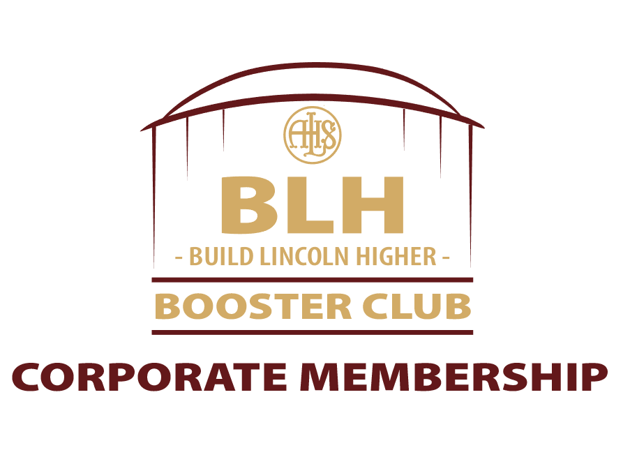 Image of BLH Membership - Corporate