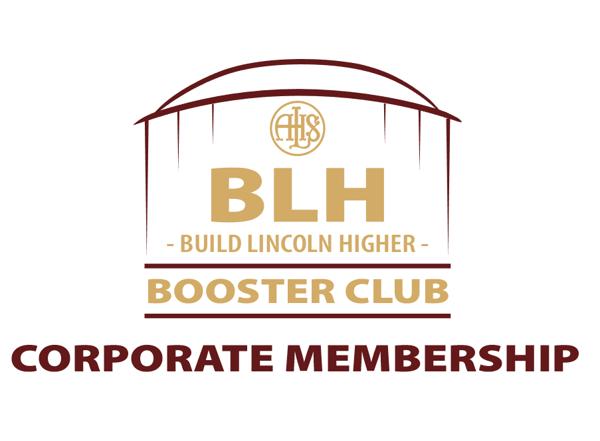 Image of BLH Membership - Corporate