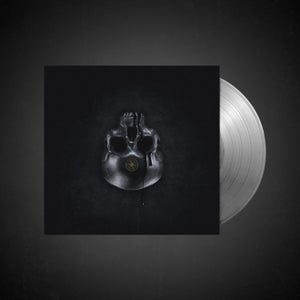 Image of ECLIPSE - Exclusive Limited Edition Silver LP