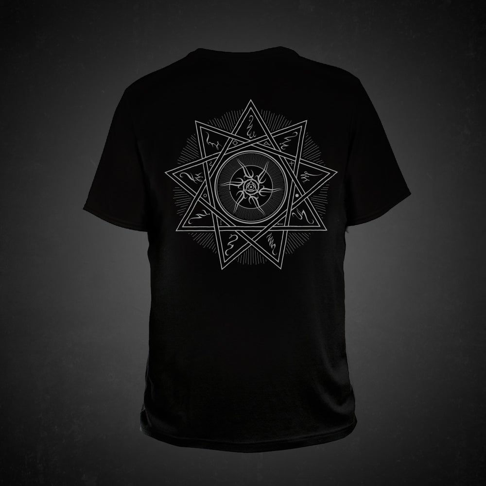 Image of ECLIPSE - T-Shirt