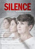 Image of SILENCE