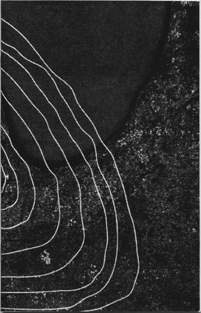 Image of Radius RANGE Book