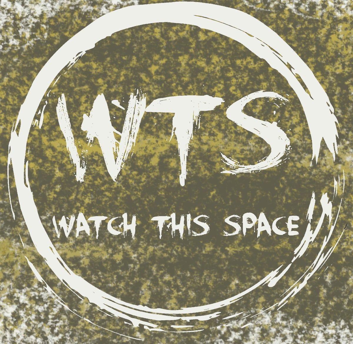 Image of Watch This Space Workshop Voucher