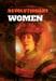 Image of Revolutionary Women