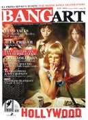 Image of Bang Art #3