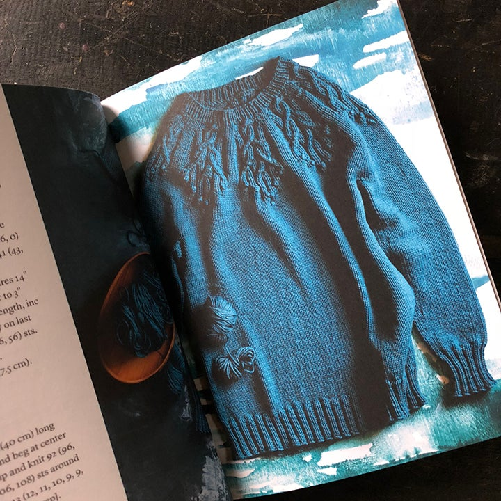 Image of Field Guides by Mason-Dixon Knitting