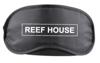 Reef House - Eye Mask