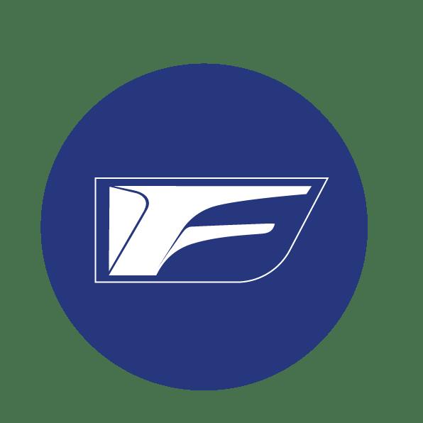 """Image of Lexus F Design - """"F"""" Blue"""