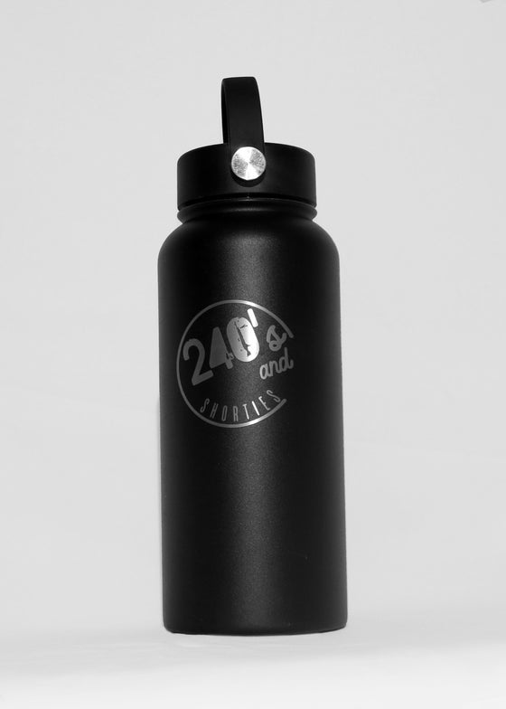Image of 32oz Vacuum Flask