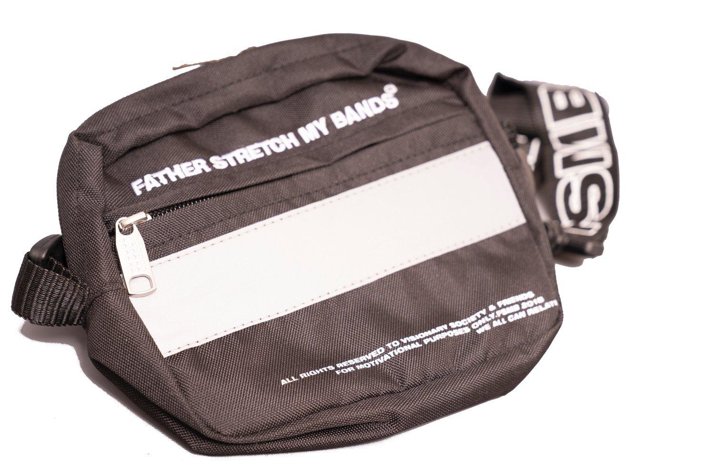 Image of FSMB® Utility shoulder bag