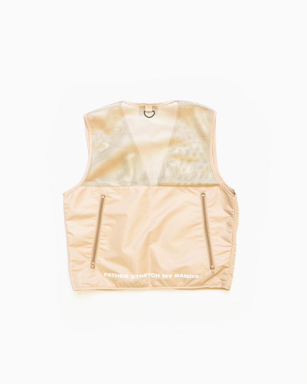 Image of FSMB®  Tactical vest