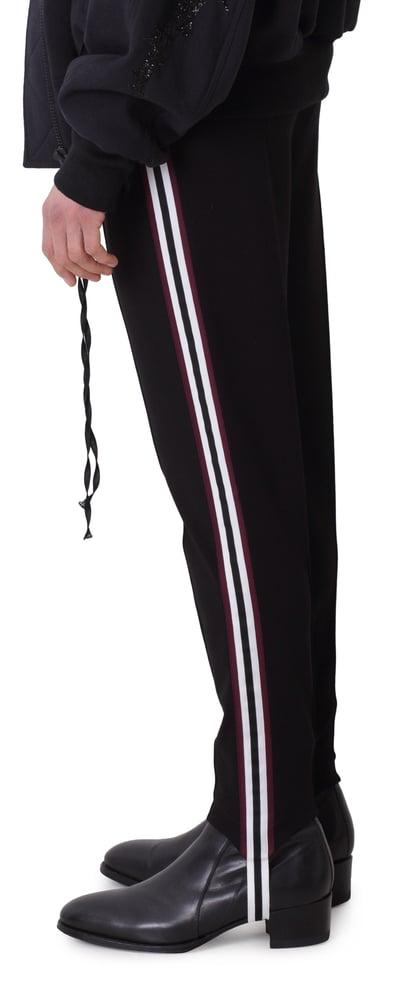 Image of Ides Gym Pants