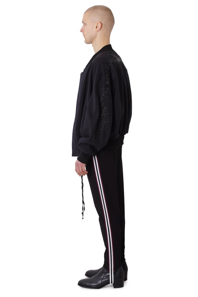 Image of Ides Gym Pants