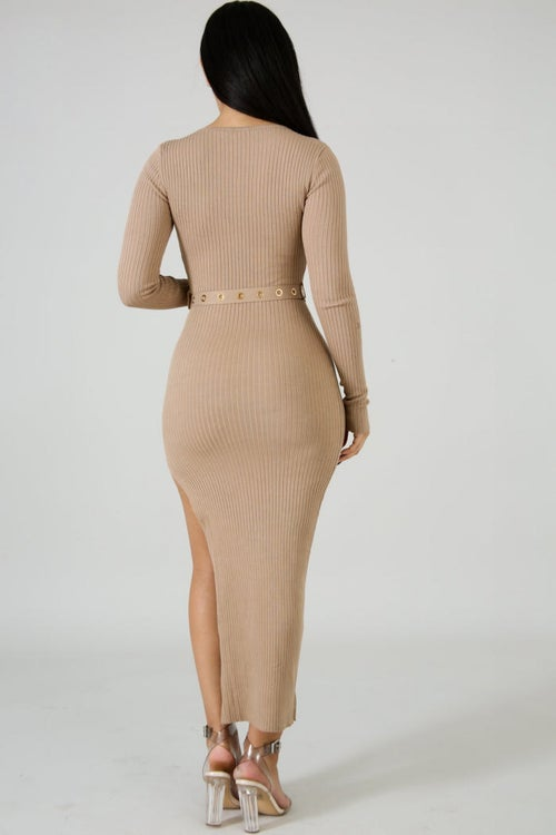 Image of Karla Dress