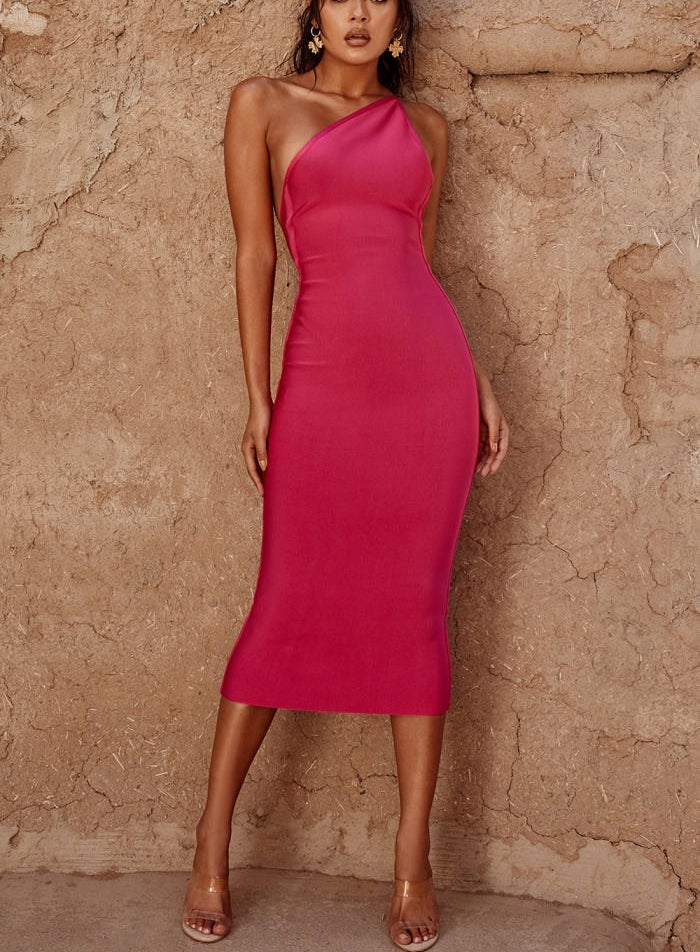 Image of Natalie Dress