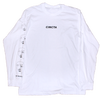 WIREFACE ANNIVERSARY L/S