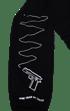 GUN ANNIVERSARY L/S Image 2