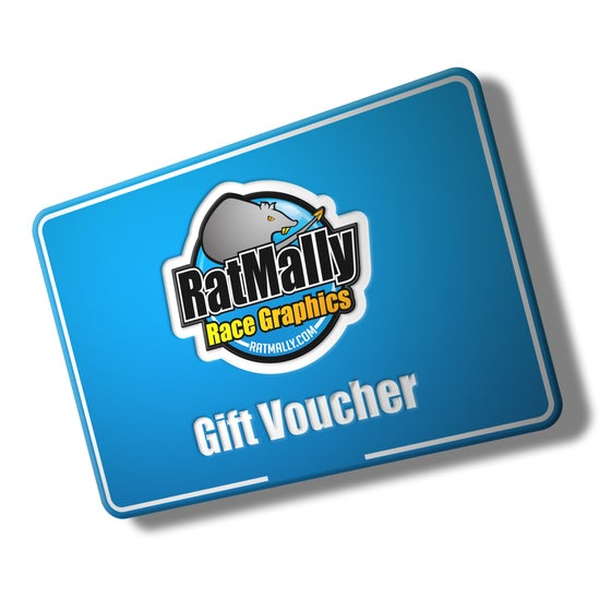 Image of Voucher