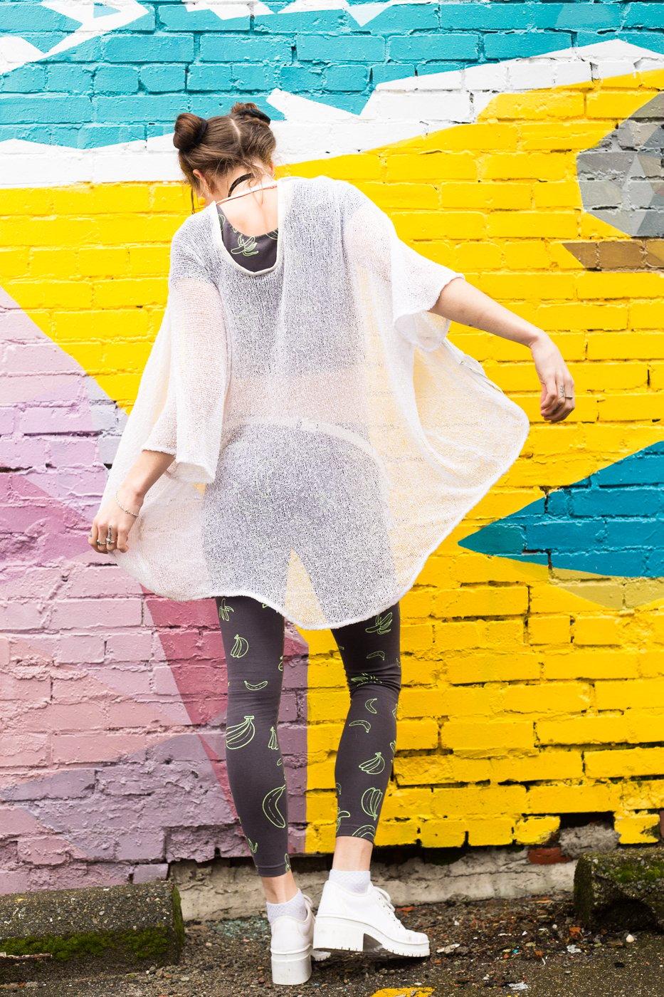 Image of Ai Kimono