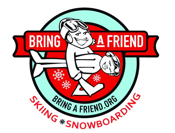 Image of Bring A Friend Offer (Bus + DIscounted Ticket)