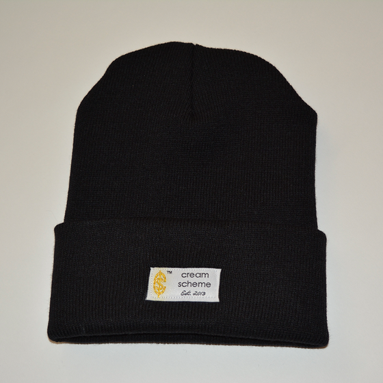 Image of Established Beanie