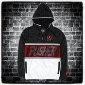 Image of WBPL PUSHER