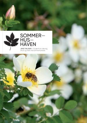 Image of Bog / Sommerhushaven