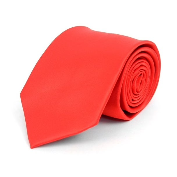 Image of Solid Ties