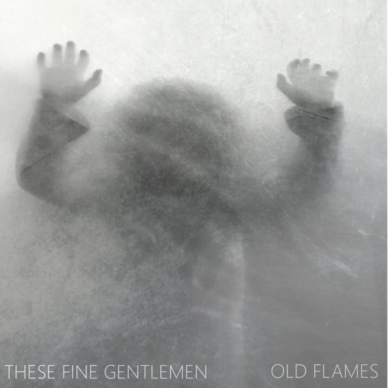 Image of Old Flames
