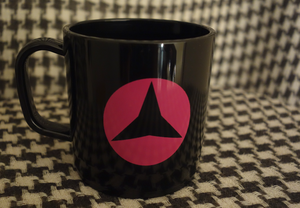 Image of Trench Mug